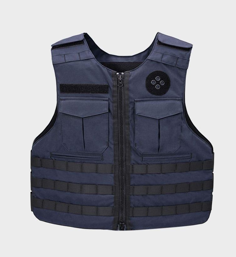 Bulletproof Vests-duplicate-1