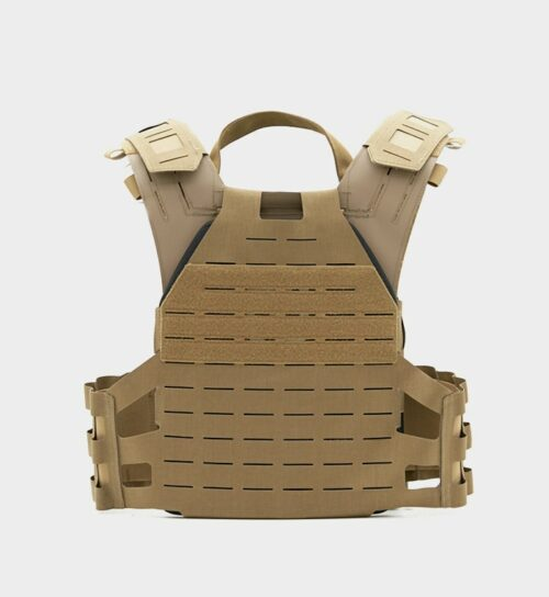 Formoza Plate Carrier