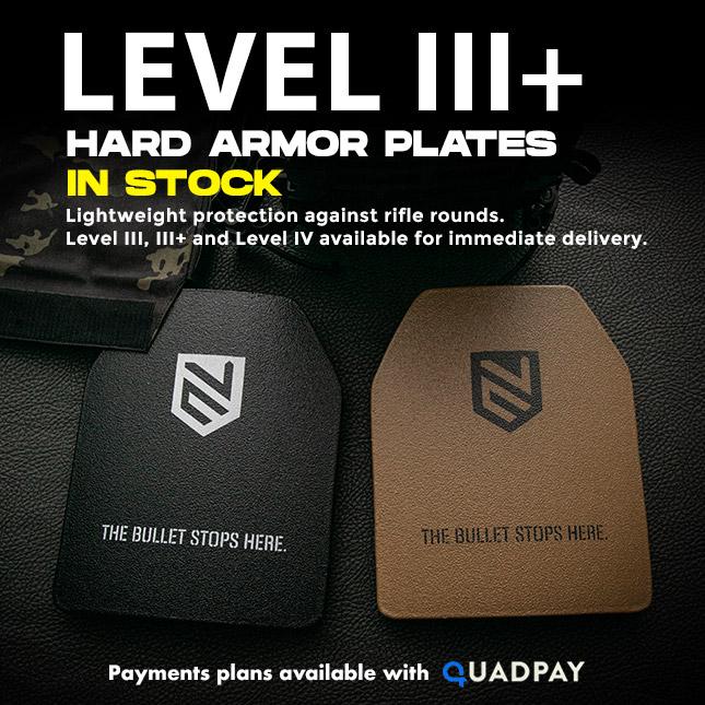 body-armor-2
