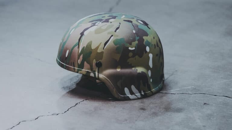 Armor Guide