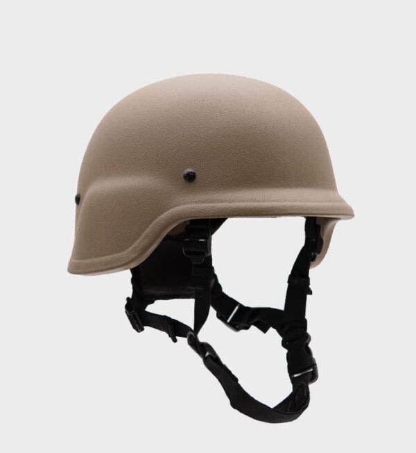 Tactical Helmet Guide in 2021