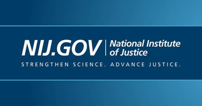 NIJ Ballistic Protection Levels and changes in NIJ.07 vs. NIJ.06 standard.